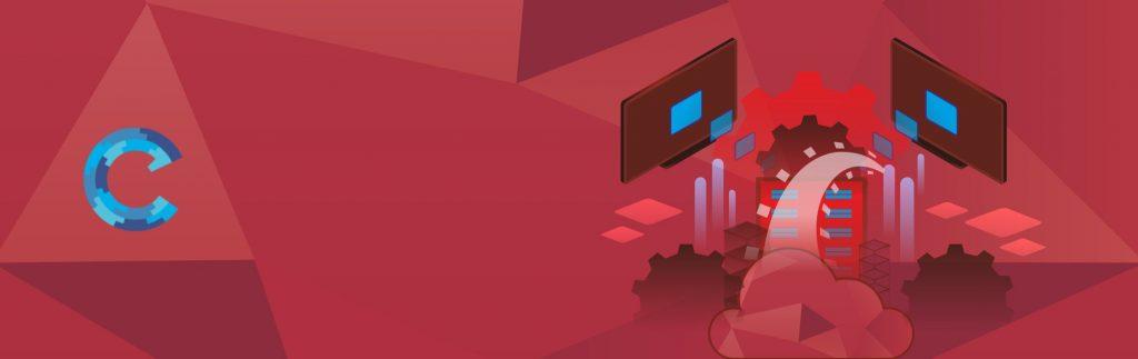 Blog-Header-Deploy-Rails-app-with-Capistrano-1900x600-1-1024x323