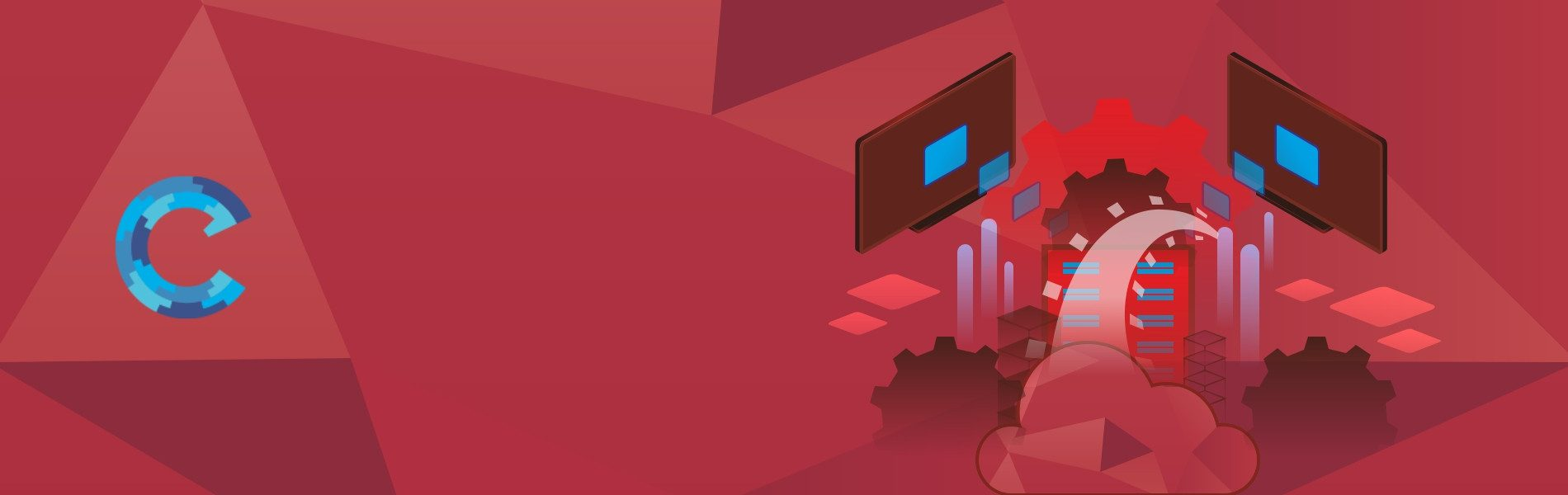 Blog Header Deploy Rails app with Capistrano 1900×600