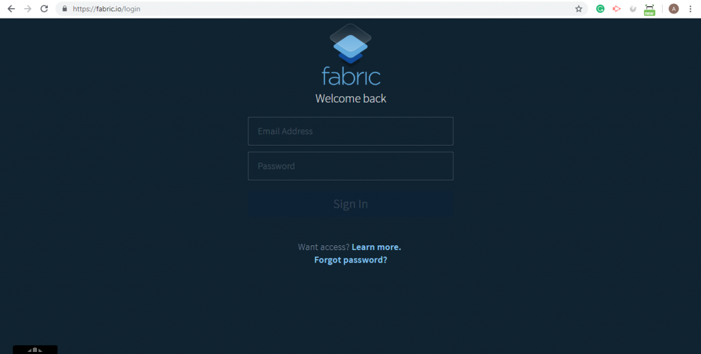 Fabric.io_login_screen-1024x518
