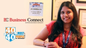 businessconnect1