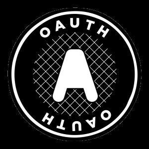 oauth-300x300