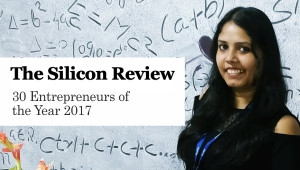 thesiliconreview2