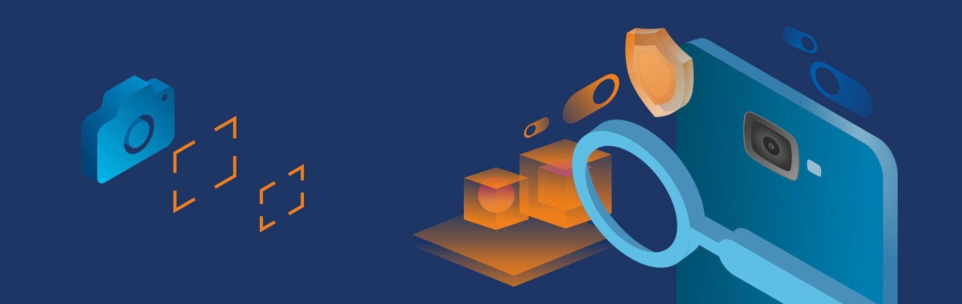 Blog Header Camera testing for mobile application 1900×600