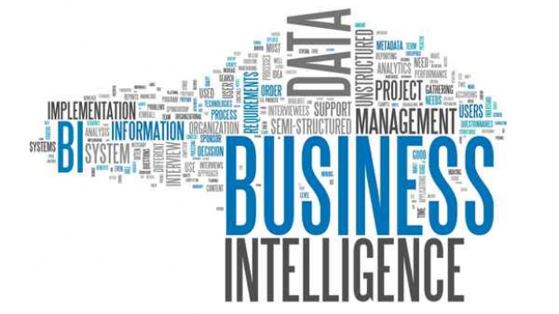 Bussiness_Intellidence_1