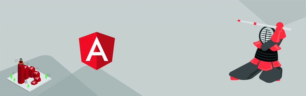 Kendo-UI-for-Angular-blog-1900x600-1024x323