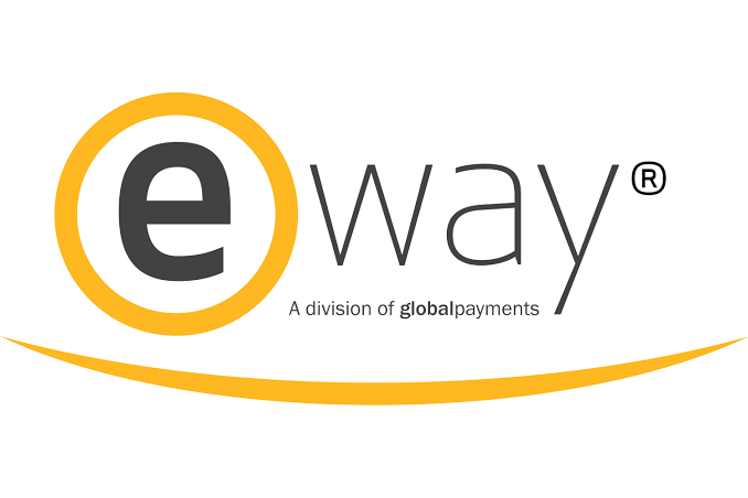 eway-payment-1.png