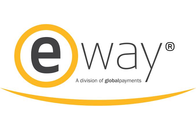 eway-payment-1