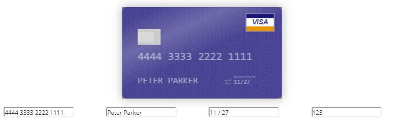 eway-payment-5