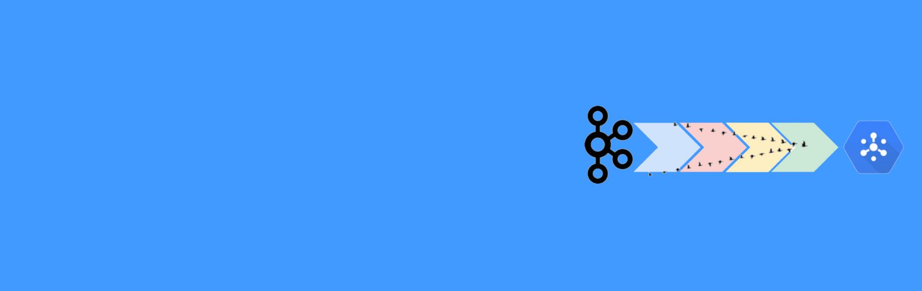 Website_1900x600 – 16