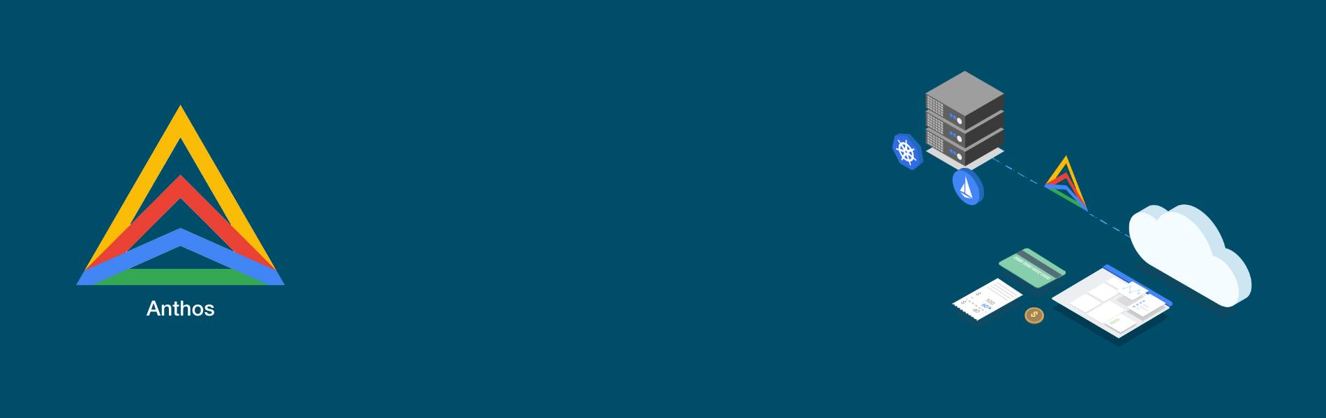 Website_1900x600 – 7