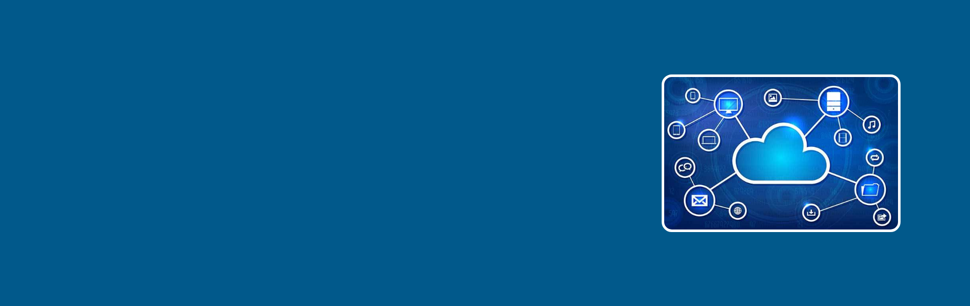 cloud_computing_1900x600 – 18