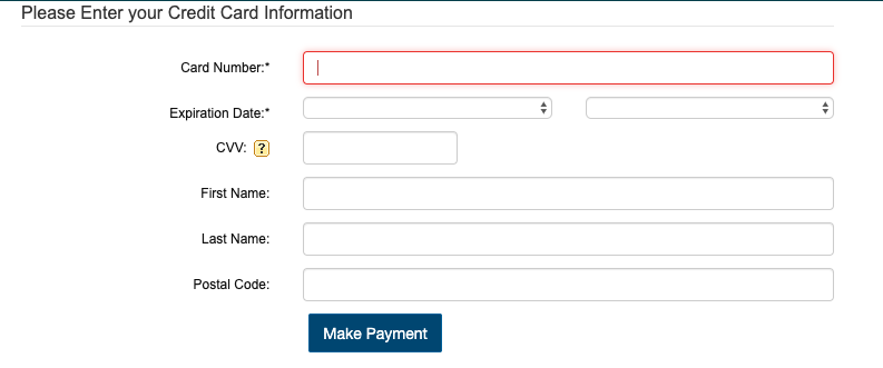 open-edge-payment-3