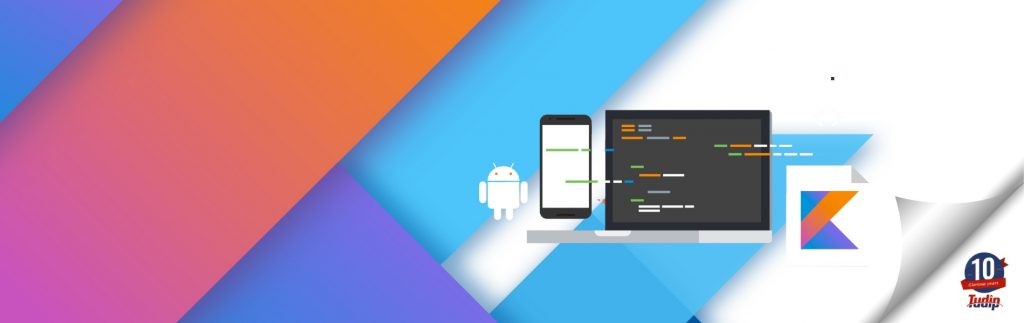Coroutines_Overview_Kotlin_changed_website-1024x323