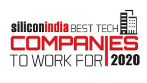 best-tech-companies-to-work-2020