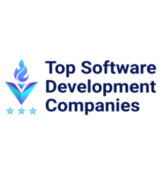 Top Software Development Companies in the USA