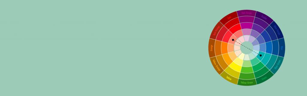 Application_colors_Website-1024x323