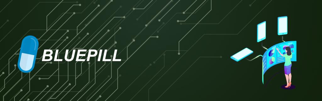 Bullpill_tool_website-1024x323