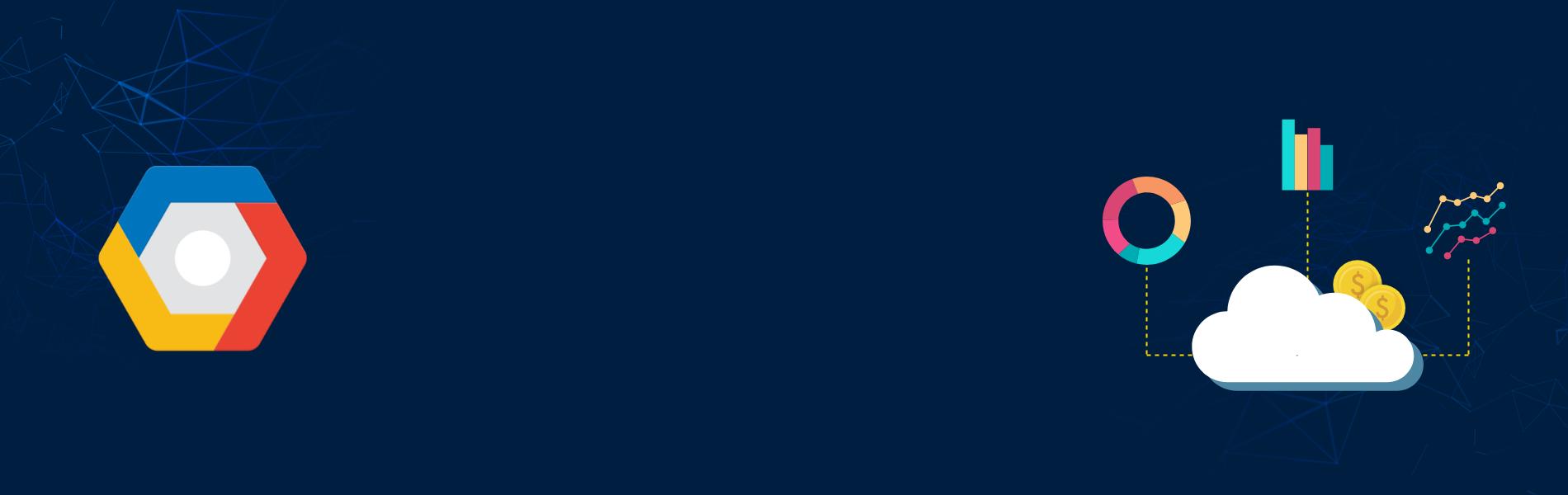Cloud_Billing_Catalog_API_website_changed