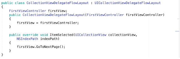 create_collection_view_in_Xamarin_tvOS_without_using_storyboard_5