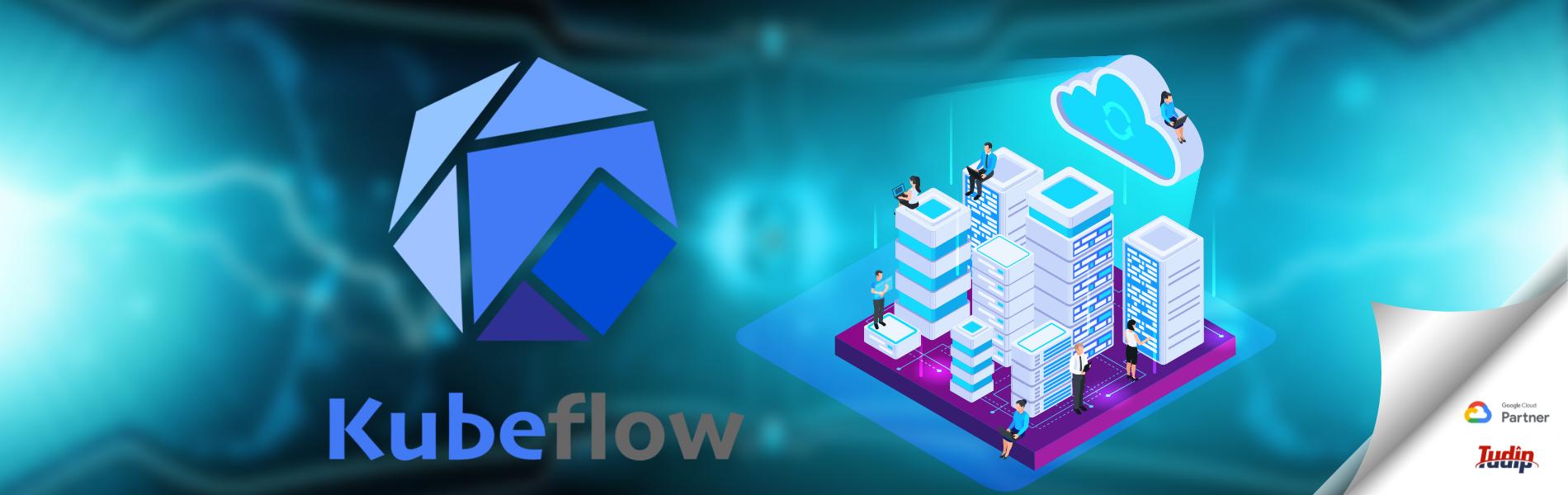 kubeflow_pipelines_Changed_Website
