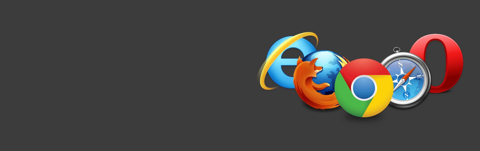 Cross_Browser_Testing_Website