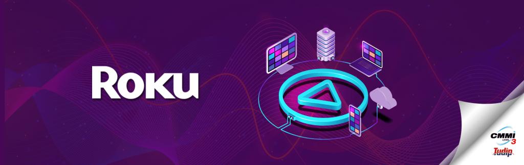 In_App_purchase_in_Roku_Channels_website-1024x323