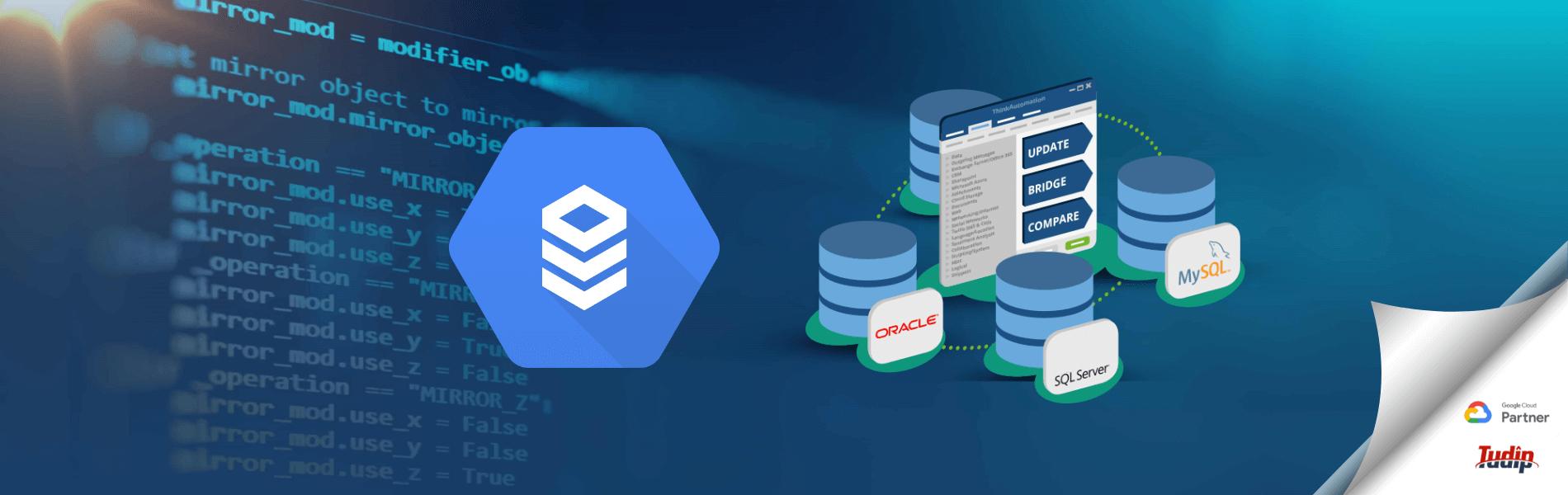 MySQL_Database_migration_to_Google_Cloud_SQL_changed_website