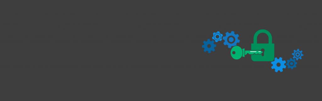 RSA_Algorithm_Website-1024x323
