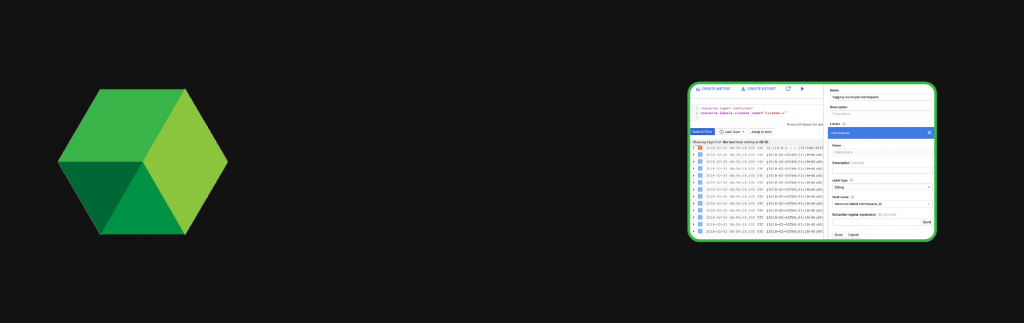 Stackdriver_Logging_website-1024x323