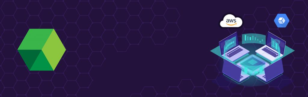 Stackdriver_logging_changed_website-1024x323