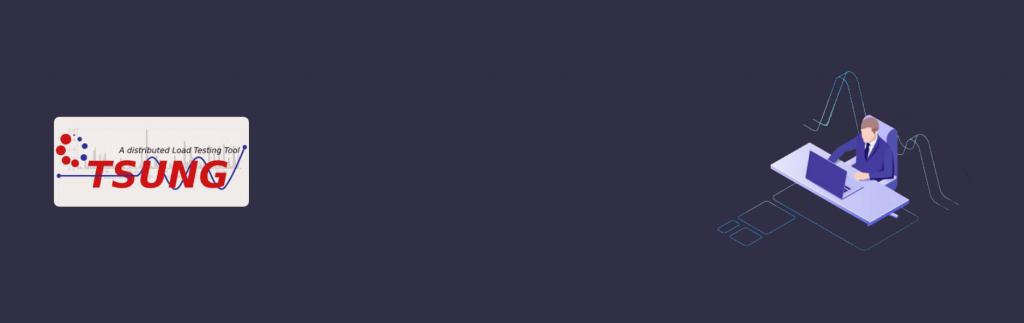 Tsung_website-1024x323