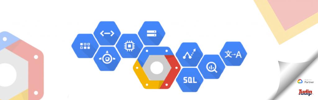 Understanding_Resource_Hierarchy_in_Google_Cloud_changed_website-1024x323