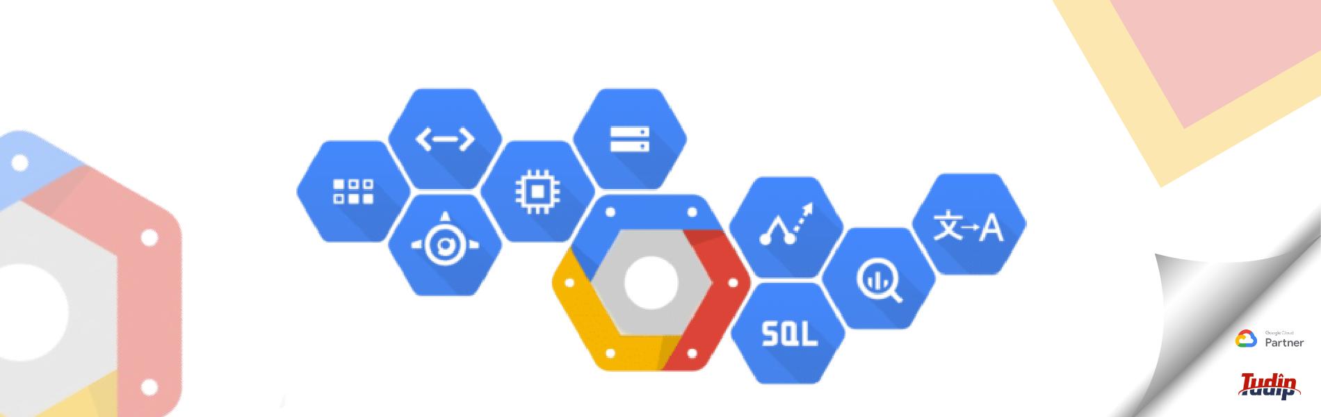 Understanding_Resource_Hierarchy_in_Google_Cloud_changed_website