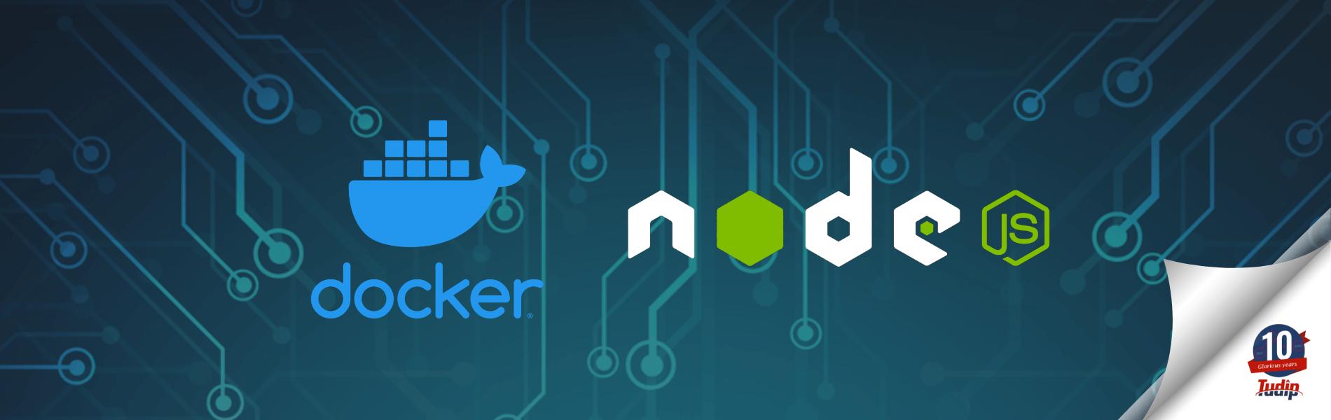 microservice_in_NodeJS_with_Docker_changed_website