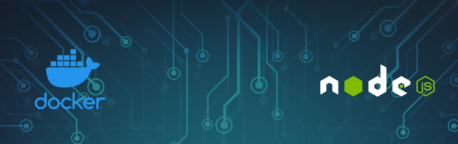 microservice_in_nodeJS_with_Docker_website_changed