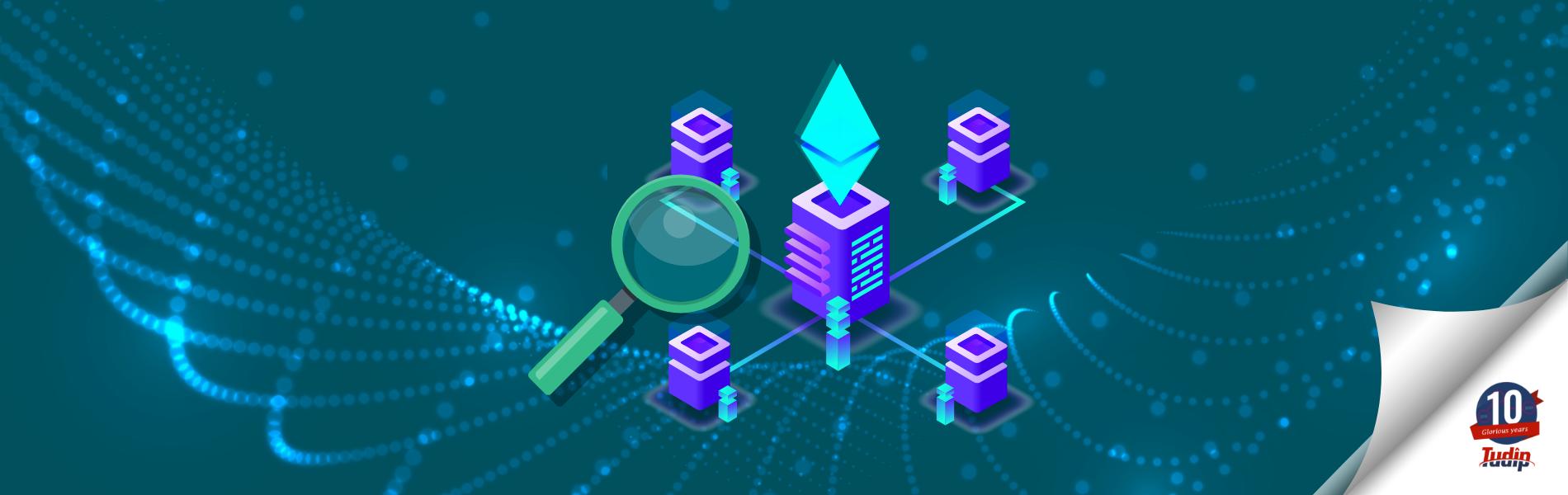 Blockchain_Application_Testing_website