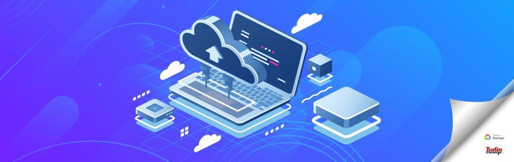 Cloud_CDN_website-1024x323