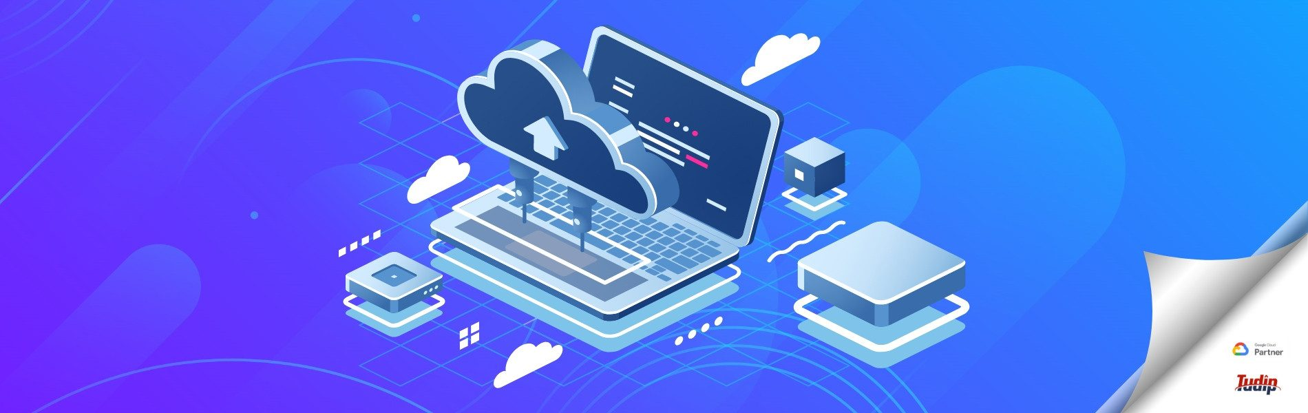 Cloud_CDN_website