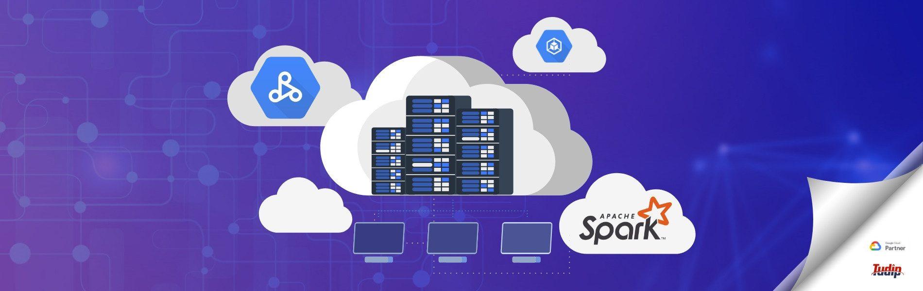 Cloud_Dataproc_Spark_Jobs_on_GKE_Website