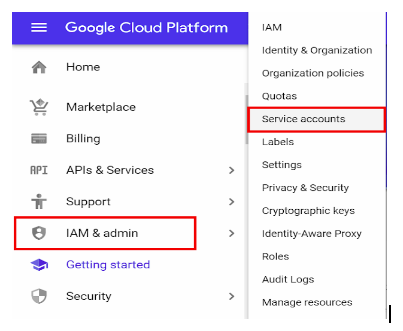 Concept_of_Service_accounts_on_GCP_01