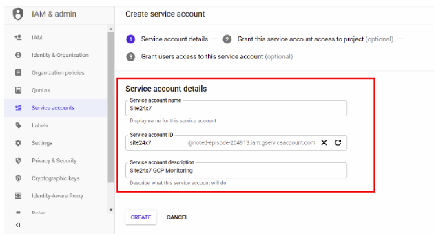 Concept_of_Service_accounts_on_GCP_03