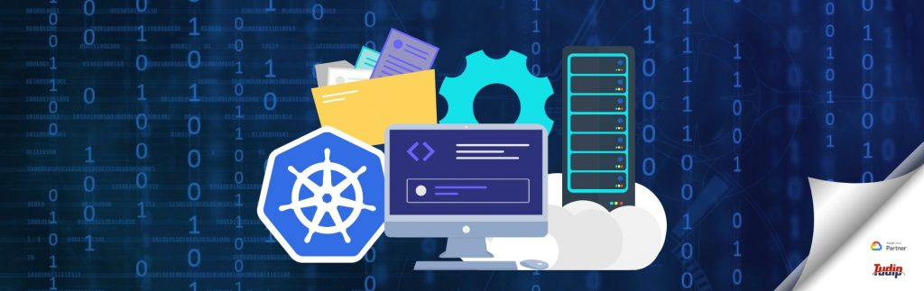 Production_Specific_Kubernetes_Environment_website-1024x323