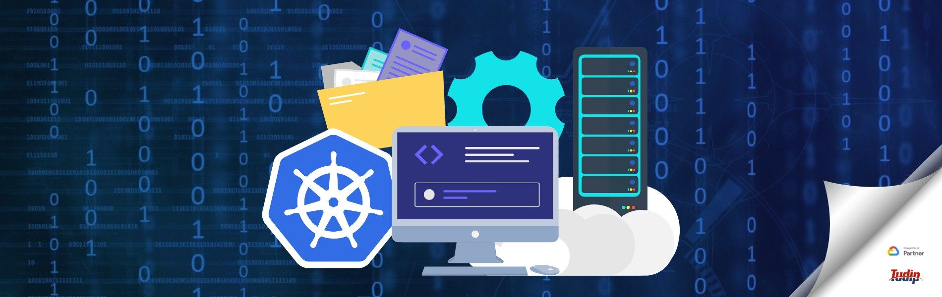 Production_Specific_Kubernetes_Environment_website