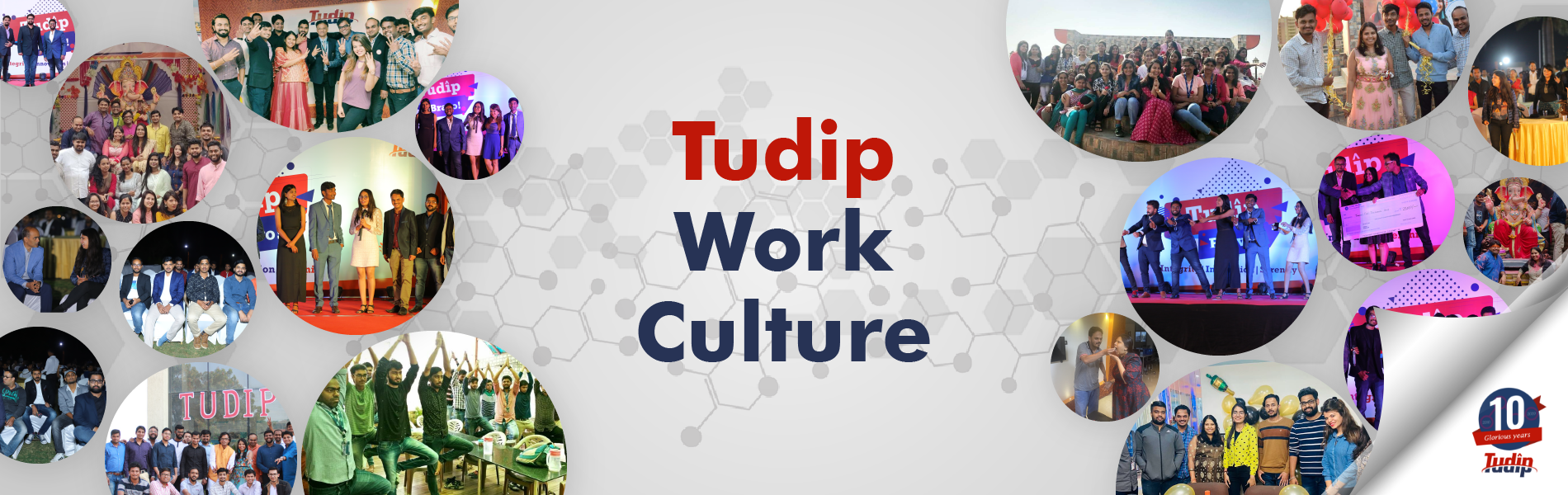Tudip_Work_Culture_Website