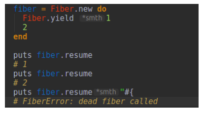 Use_Fibres_in_Ruby_for_Concurrency_03