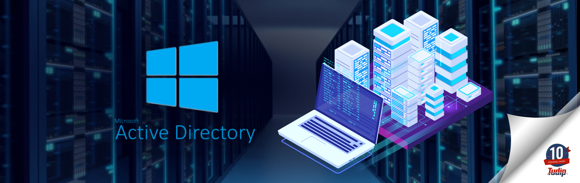 User_In_Active_Directory_changed_website