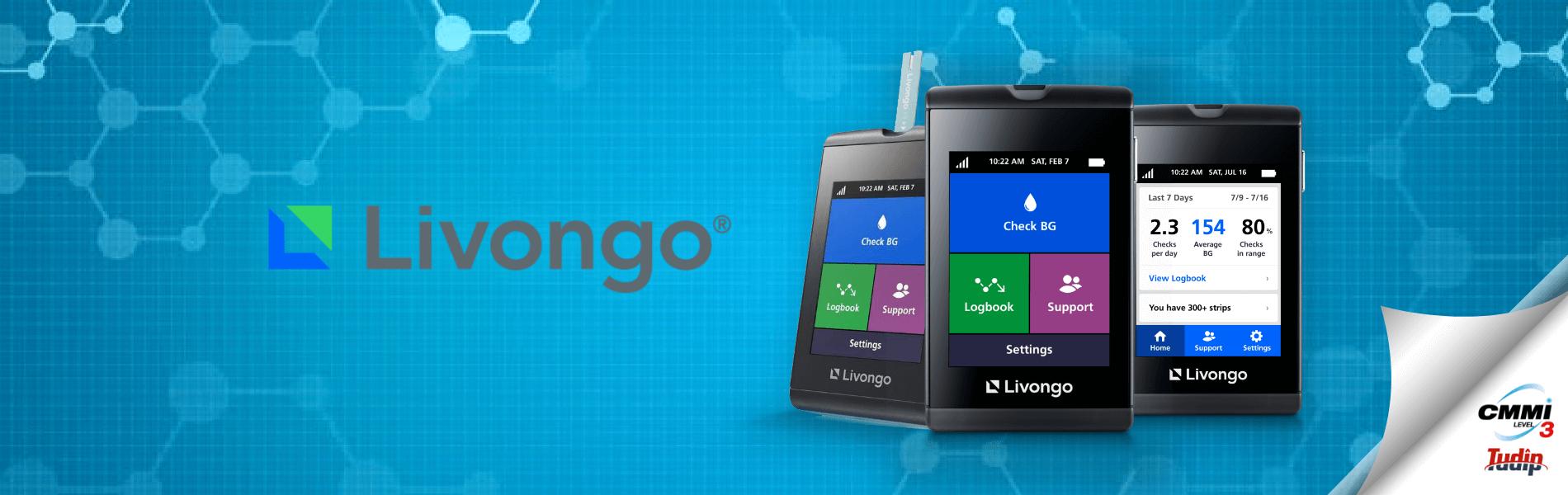 Livongo_Usage_BG_Meter_Device_Firmware
