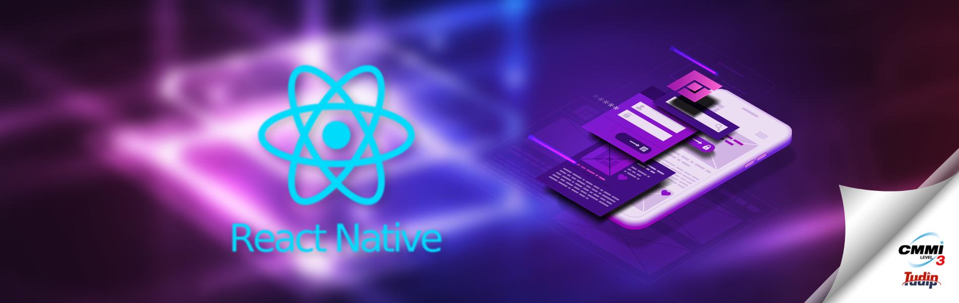 React_Native_Anti_Patterns_website