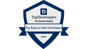TopRoRDevelopers