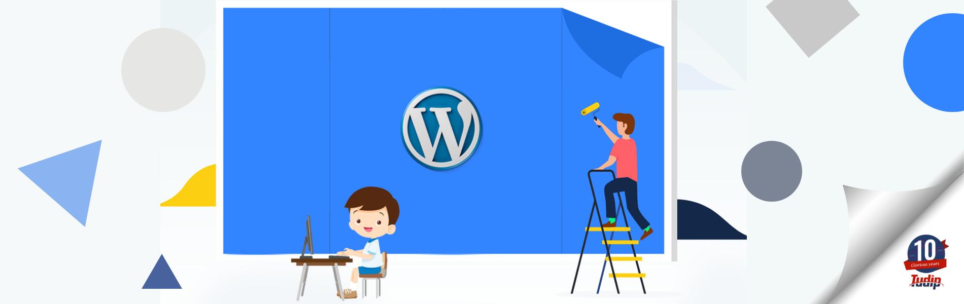 When_to_create _child_theme_in_WordPress_Website